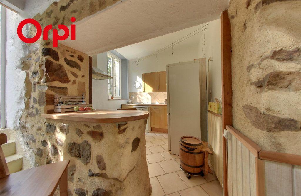 Maison à vendre 4 95m2 à Ermenonville vignette-4