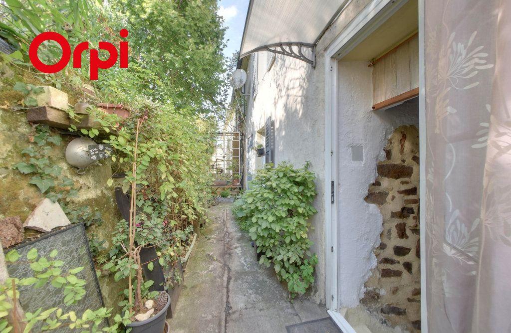 Maison à vendre 4 95m2 à Ermenonville vignette-8