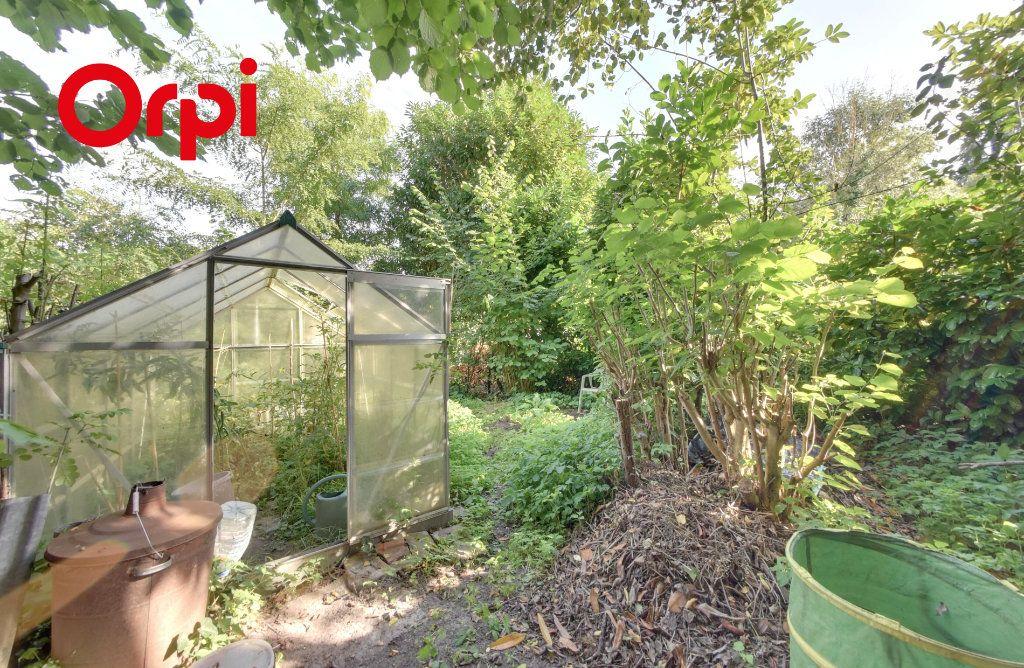 Maison à vendre 4 95m2 à Ermenonville vignette-9