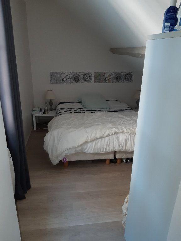 Appartement à louer 2 22.9m2 à Senlis vignette-2