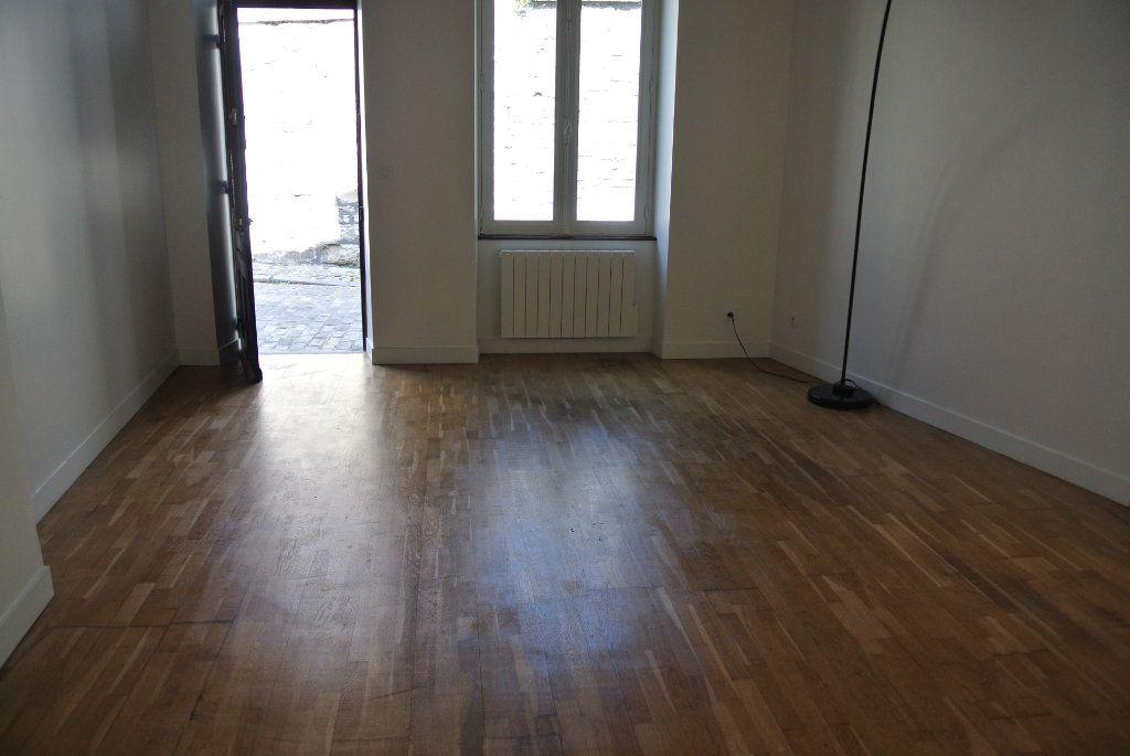 Appartement à louer 2 49.94m2 à Senlis vignette-2