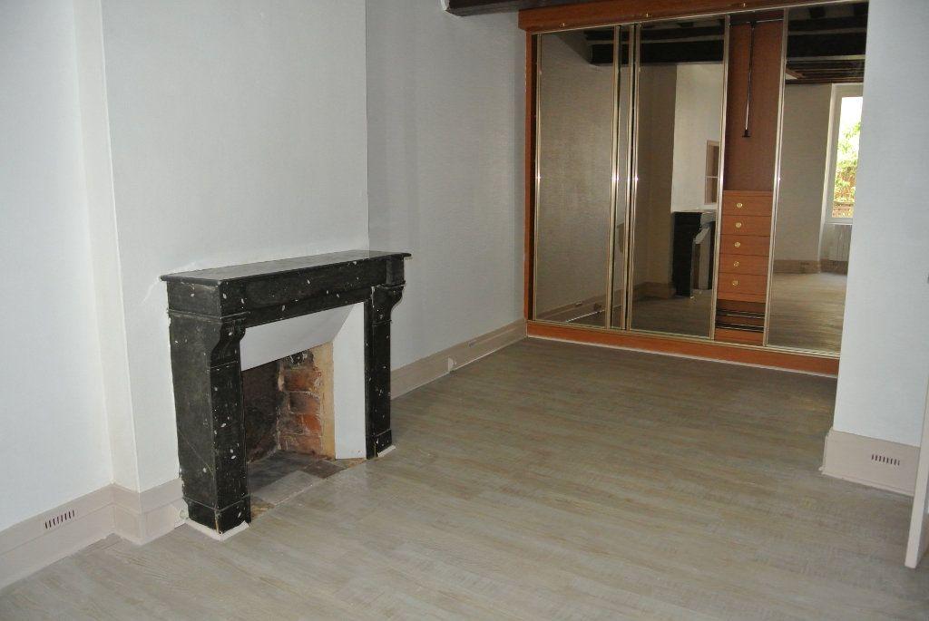 Appartement à louer 2 49.94m2 à Senlis vignette-4