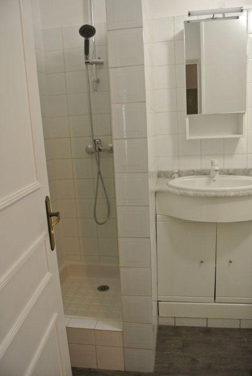Appartement à louer 2 49.94m2 à Senlis vignette-5