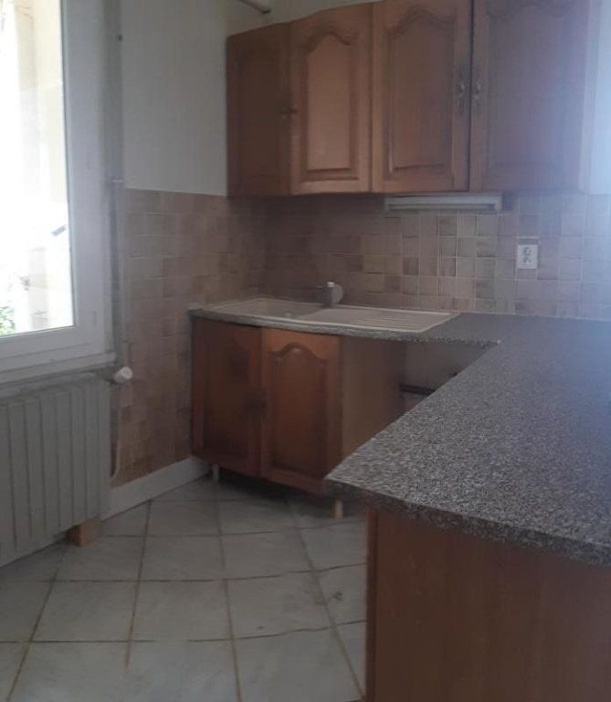 Appartement à louer 2 47.92m2 à Rouvres vignette-6