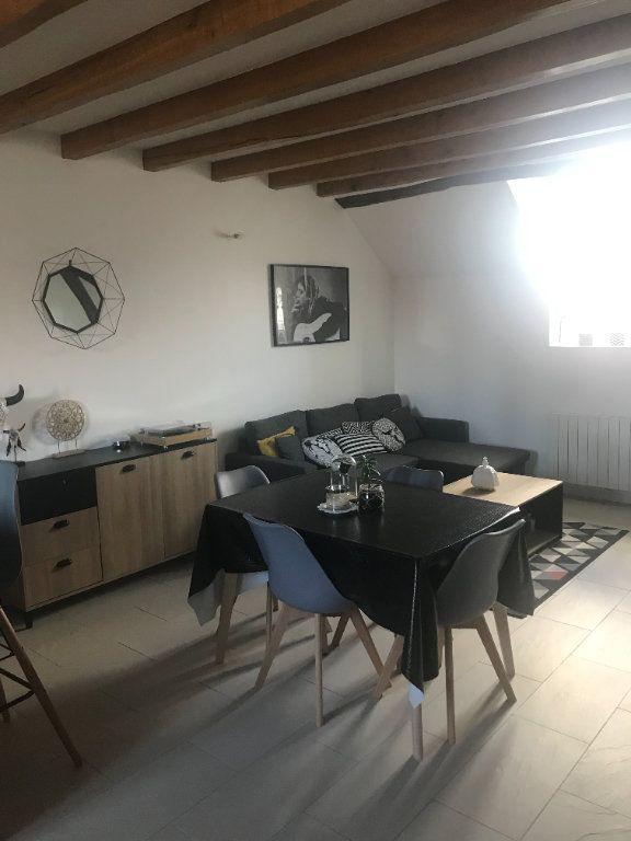 Appartement à louer 2 51.48m2 à Boissy-Fresnoy vignette-1