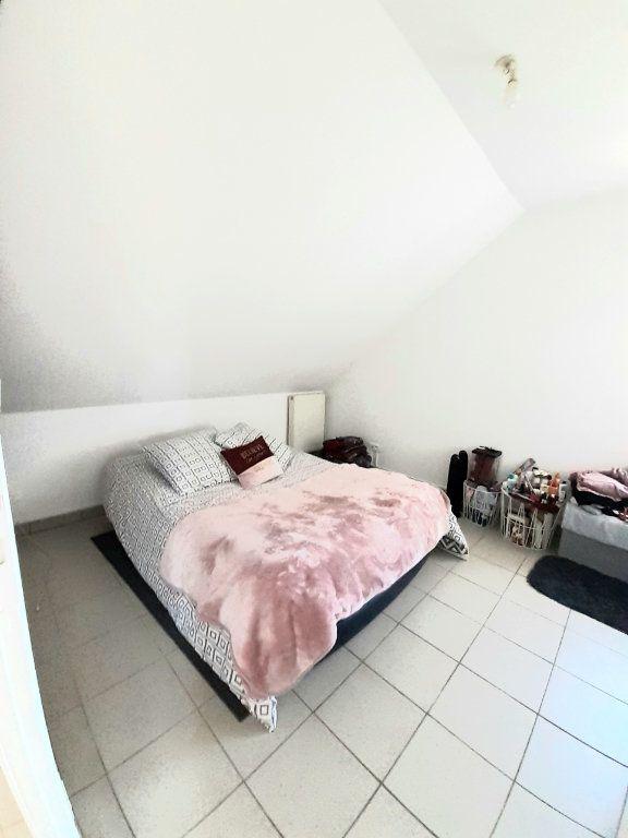 Appartement à louer 2 35.45m2 à Brégy vignette-2