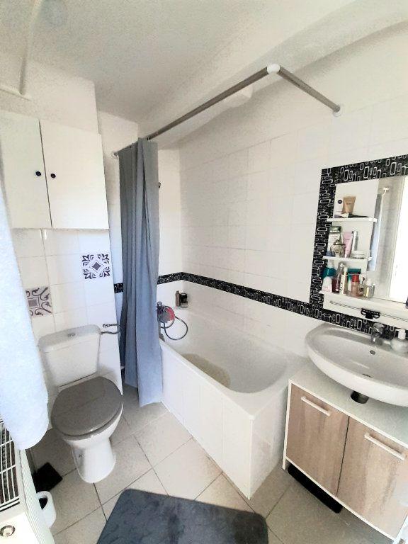 Appartement à louer 2 35.45m2 à Brégy vignette-3