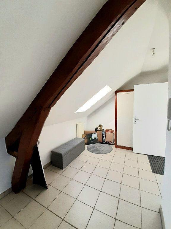 Appartement à louer 2 35.45m2 à Brégy vignette-7
