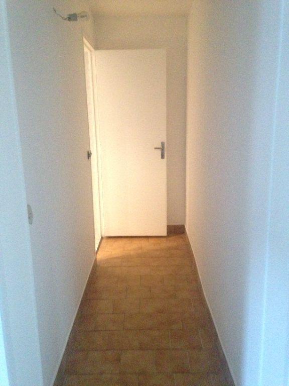 Appartement à louer 2 40.43m2 à Saint-Soupplets vignette-4