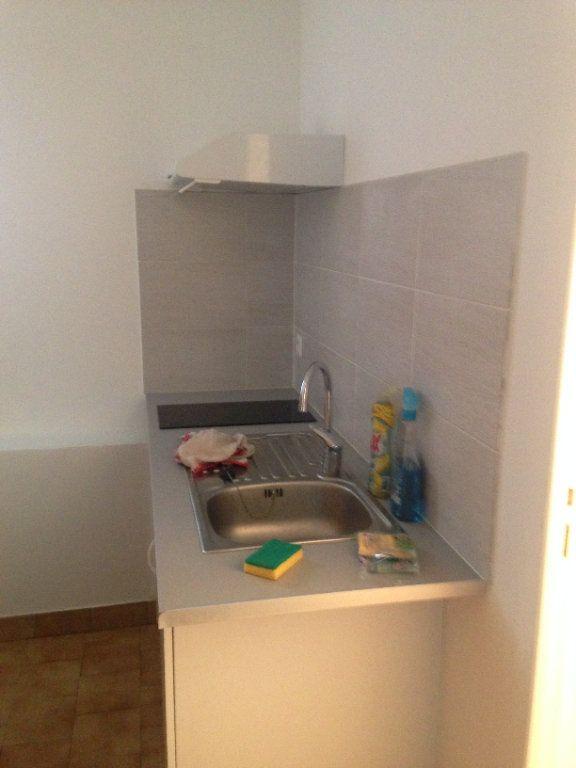 Appartement à louer 2 40.43m2 à Saint-Soupplets vignette-6