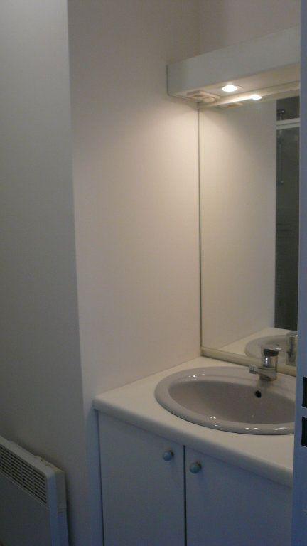 Appartement à louer 1 17.22m2 à Senlis vignette-3