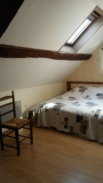 Appartement à louer 3 60.53m2 à Baron vignette-3