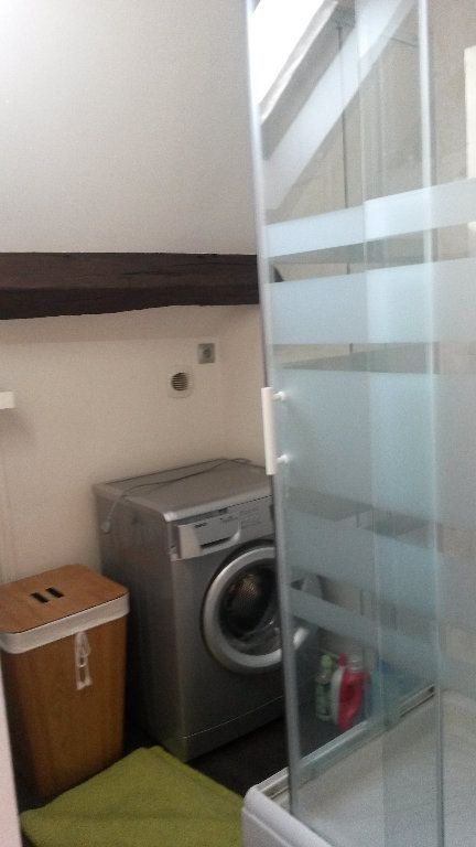 Appartement à louer 3 60.53m2 à Baron vignette-6