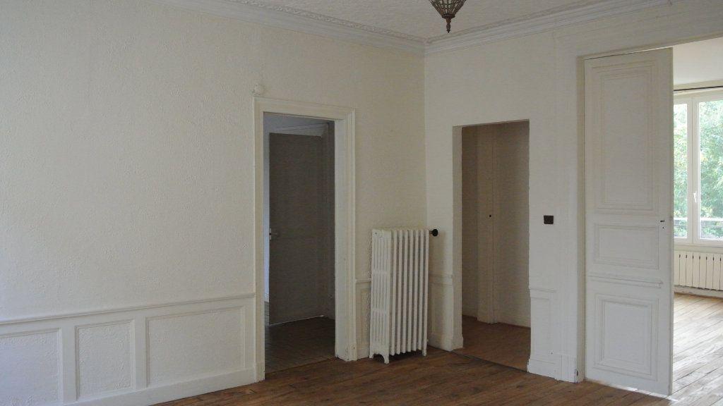 Appartement à louer 3 63.98m2 à Senlis vignette-4
