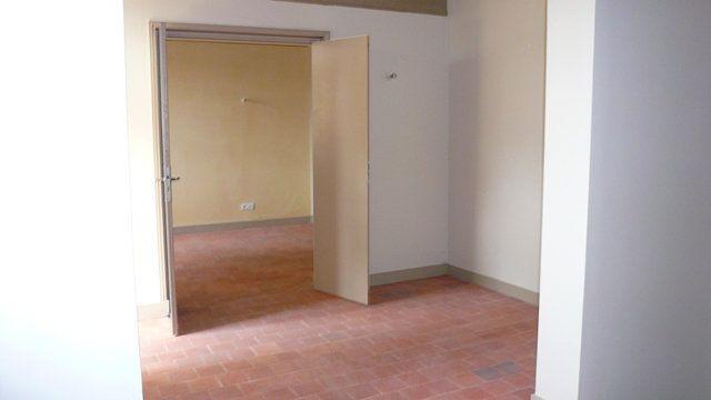 Appartement à louer 2 39.5m2 à Senlis vignette-2