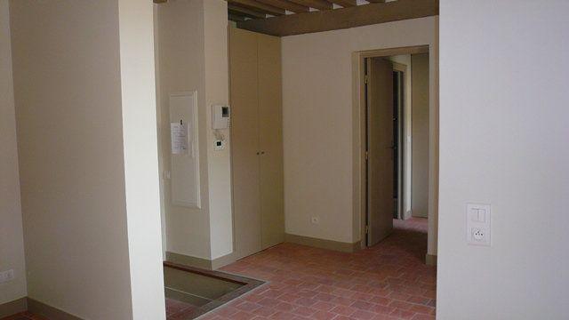 Appartement à louer 2 39.5m2 à Senlis vignette-4
