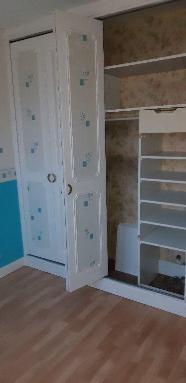 Appartement à louer 3 60.22m2 à Senlis vignette-5