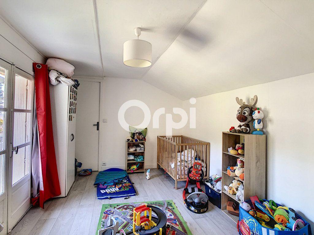 Maison à vendre 6 114m2 à Sainte-Fortunade vignette-8