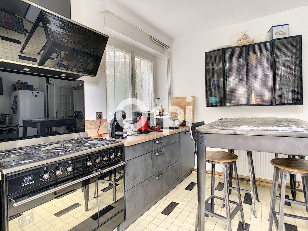 Maison à vendre 5 113m2 à Brive-la-Gaillarde vignette-3