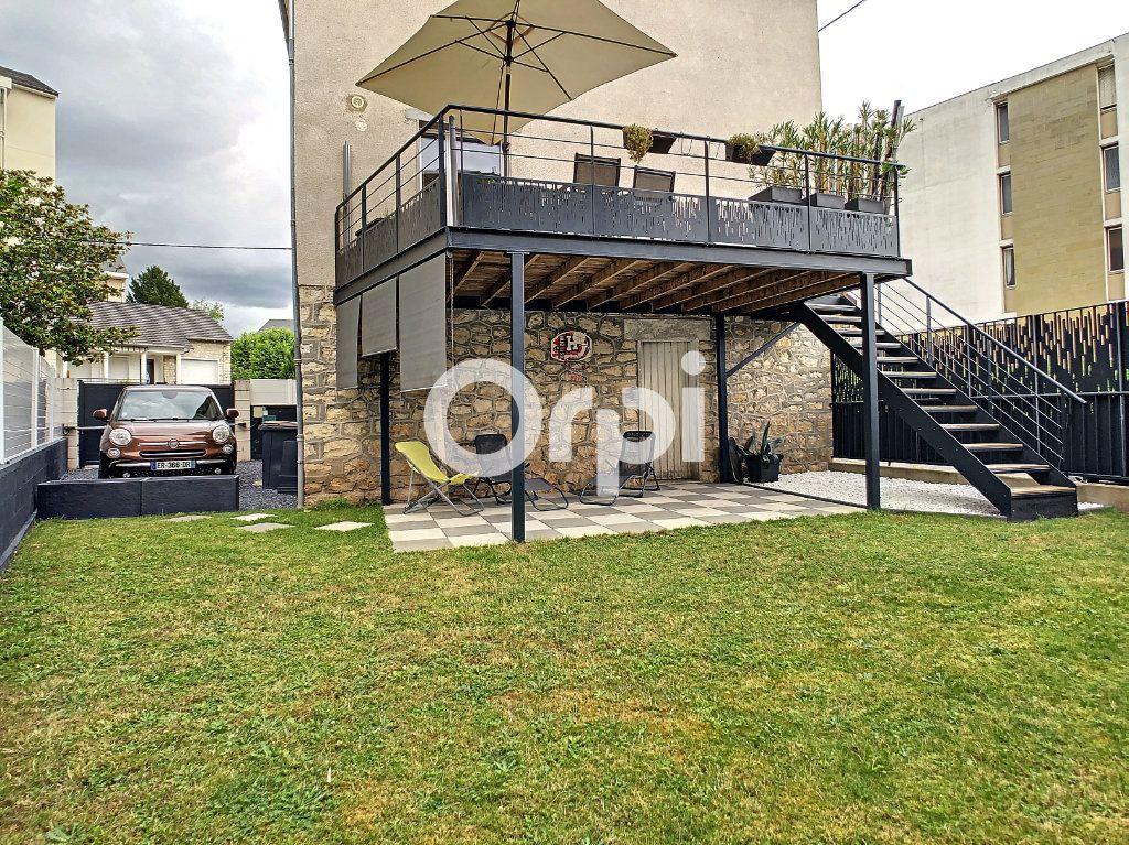 Maison à vendre 5 113m2 à Brive-la-Gaillarde vignette-6