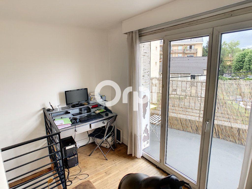 Maison à vendre 5 113m2 à Brive-la-Gaillarde vignette-8