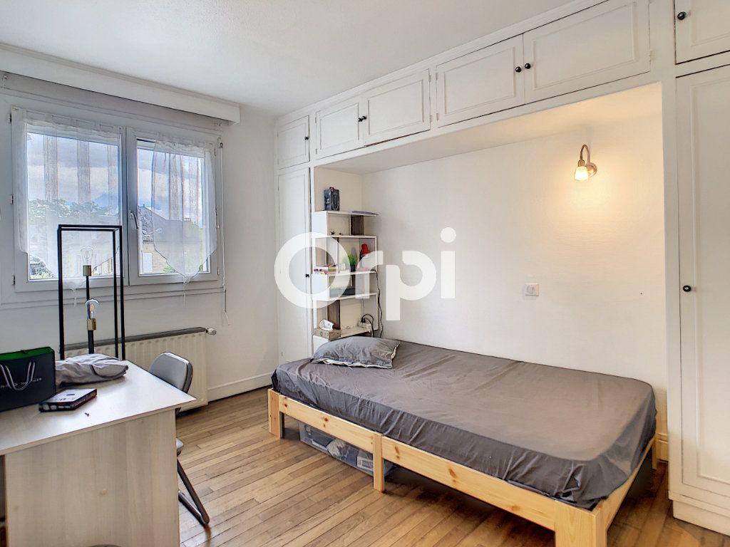 Maison à vendre 5 113m2 à Brive-la-Gaillarde vignette-11