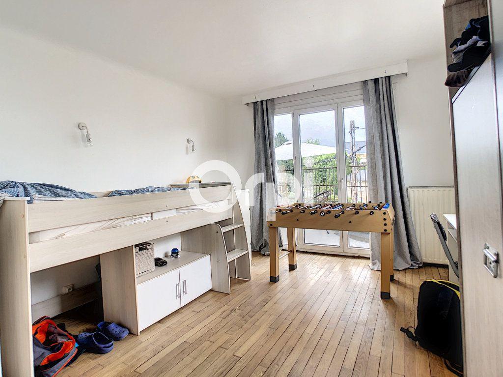 Maison à vendre 5 113m2 à Brive-la-Gaillarde vignette-12