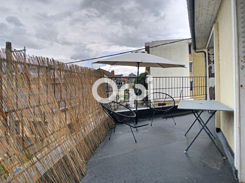 Maison à vendre 5 113m2 à Brive-la-Gaillarde vignette-13