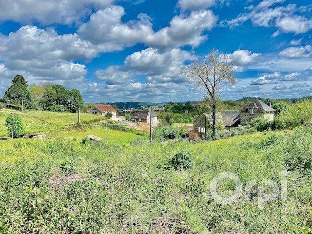 Terrain à vendre 0 1280m2 à Malemort-sur-Corrèze vignette-1