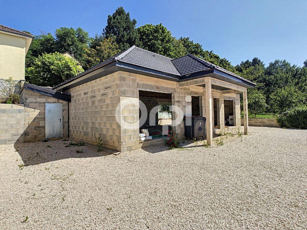 Maison à vendre 3 83m2 à Brive-la-Gaillarde vignette-1