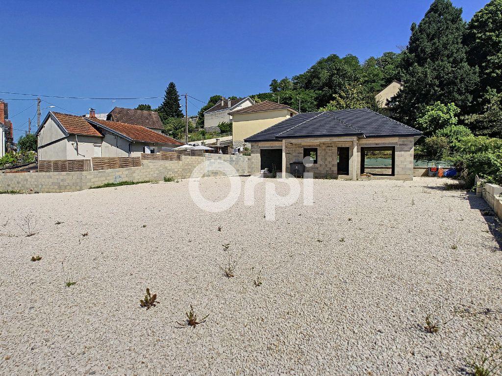 Maison à vendre 3 83m2 à Brive-la-Gaillarde vignette-2