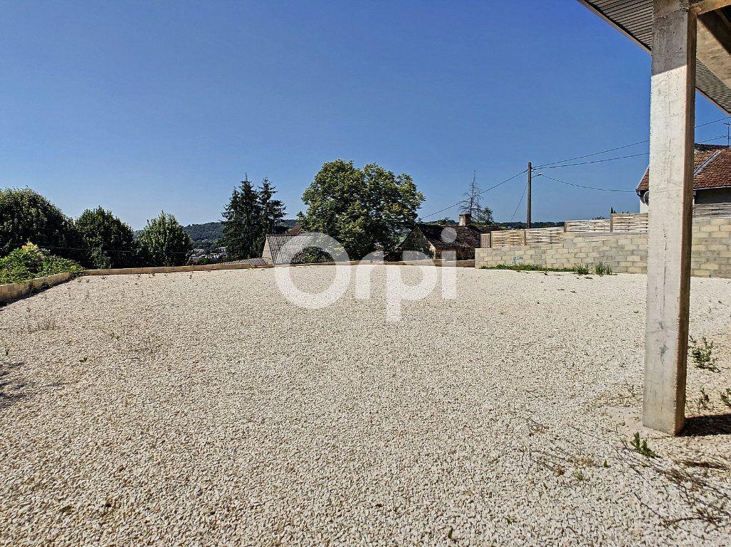 Maison à vendre 3 83m2 à Brive-la-Gaillarde vignette-3