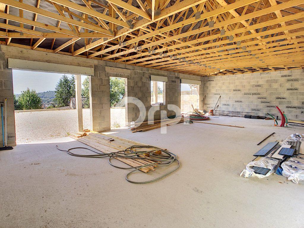 Maison à vendre 3 83m2 à Brive-la-Gaillarde vignette-4