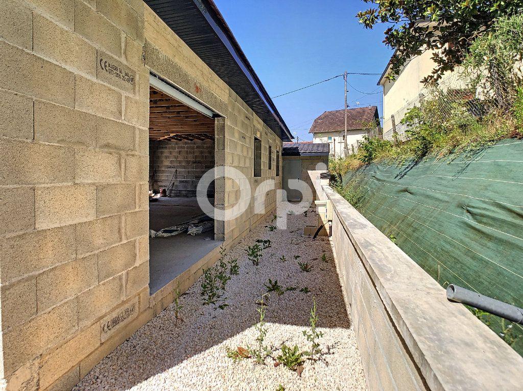 Maison à vendre 3 83m2 à Brive-la-Gaillarde vignette-5
