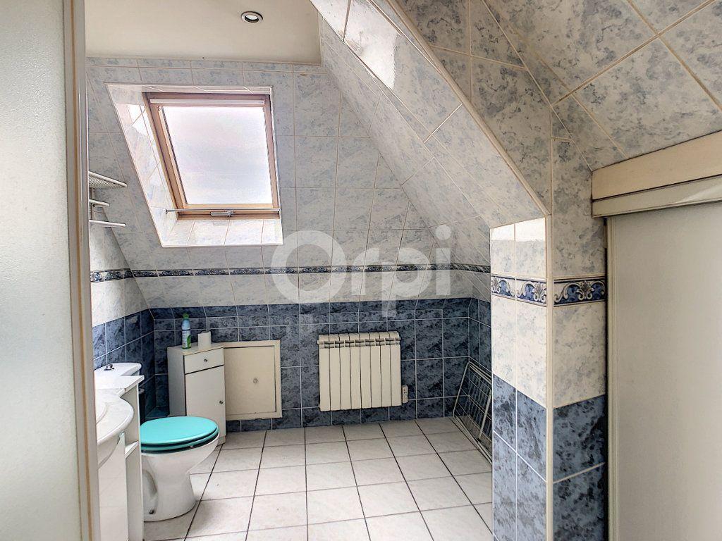 Appartement à louer 2 46m2 à Brive-la-Gaillarde vignette-6