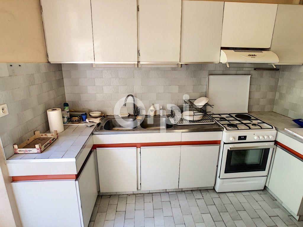Maison à vendre 10 253m2 à Brive-la-Gaillarde vignette-5