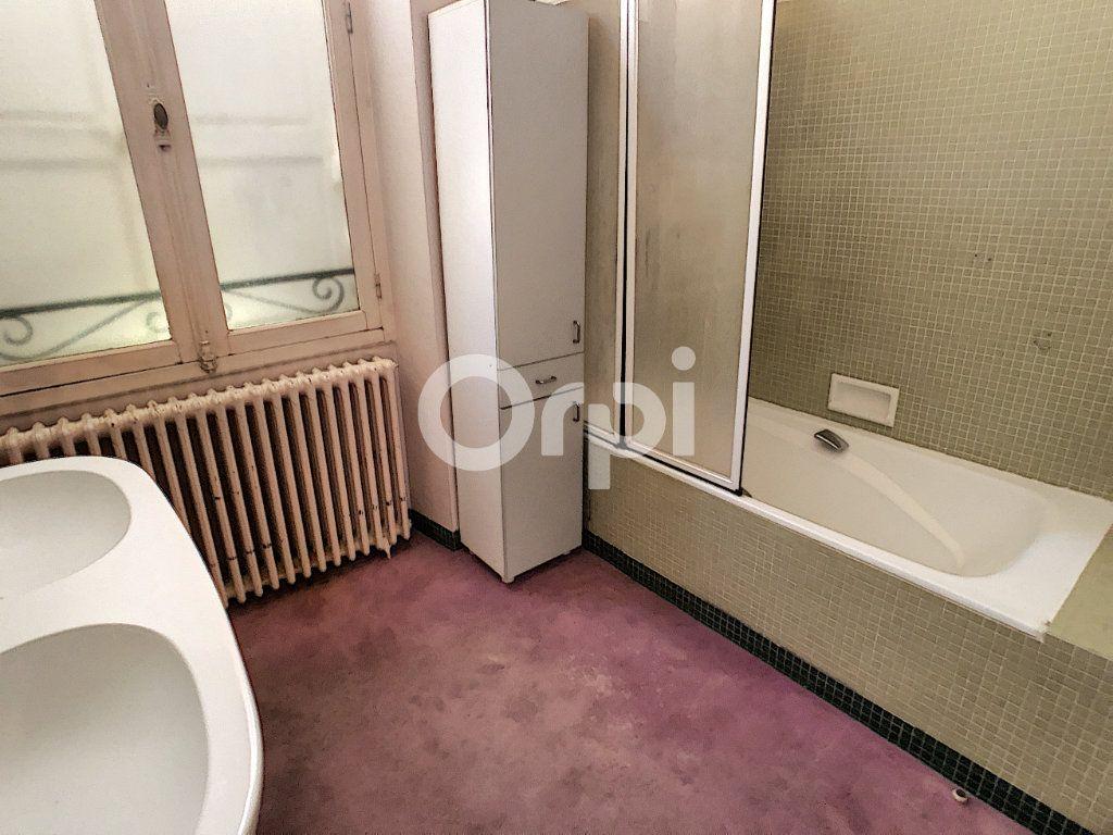 Maison à vendre 10 253m2 à Brive-la-Gaillarde vignette-8