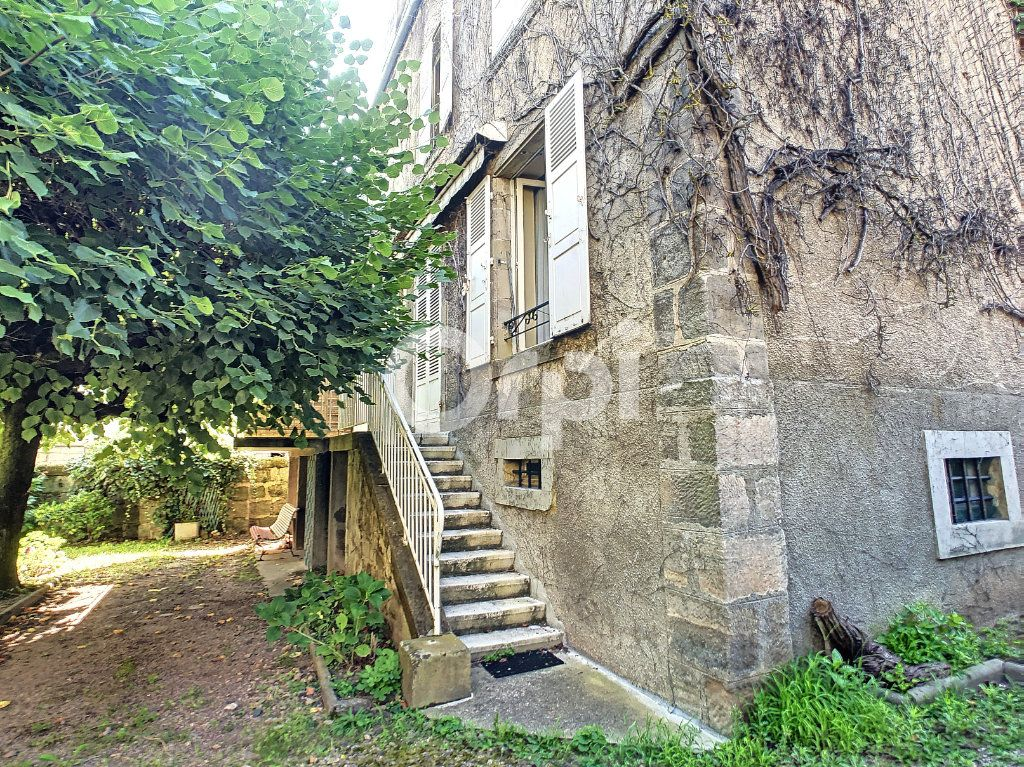 Maison à vendre 10 253m2 à Brive-la-Gaillarde vignette-10