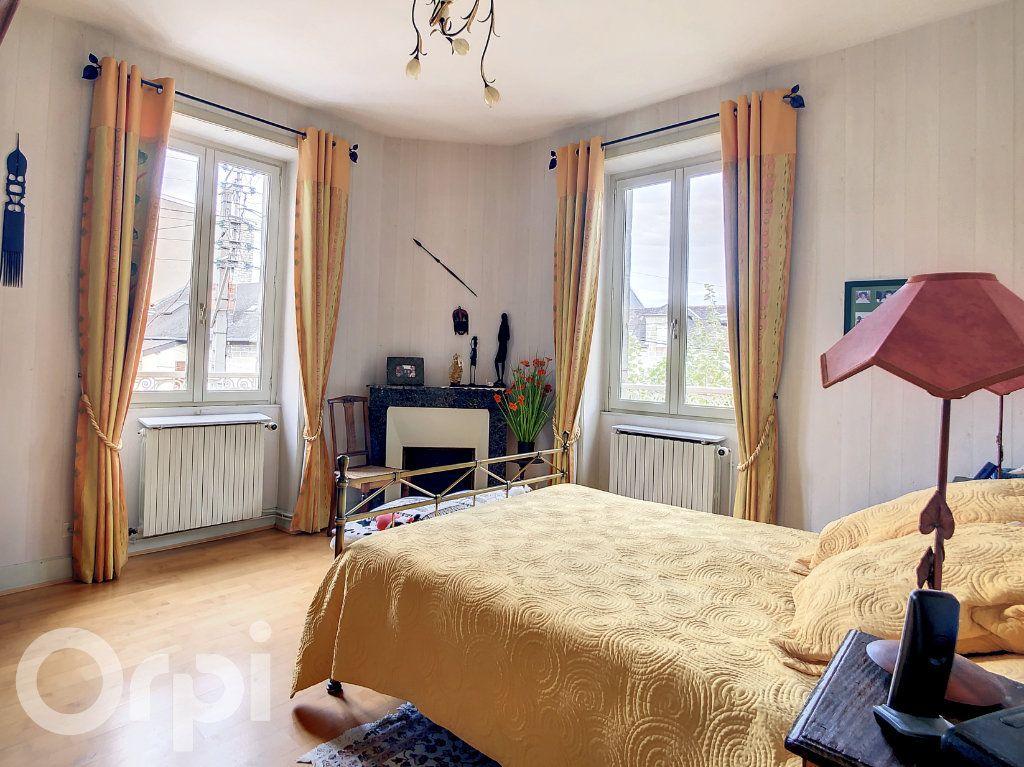 Maison à vendre 9 165m2 à Brive-la-Gaillarde vignette-10