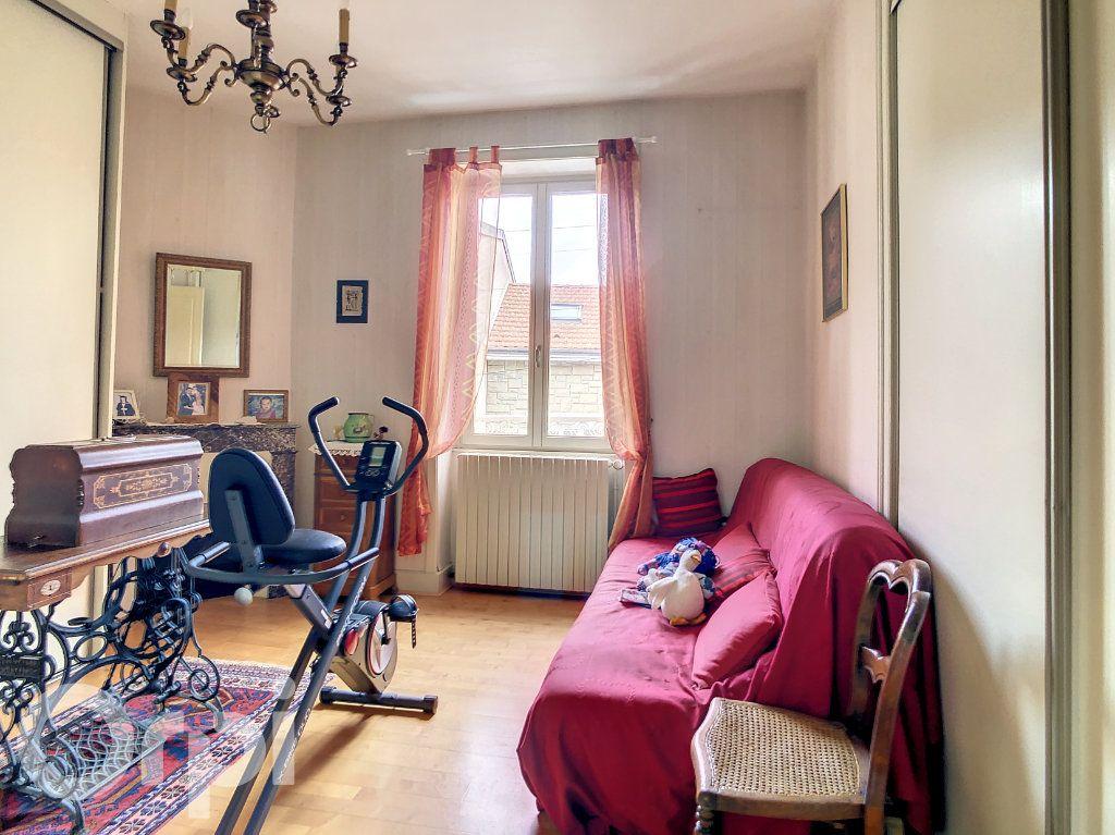 Maison à vendre 9 165m2 à Brive-la-Gaillarde vignette-11