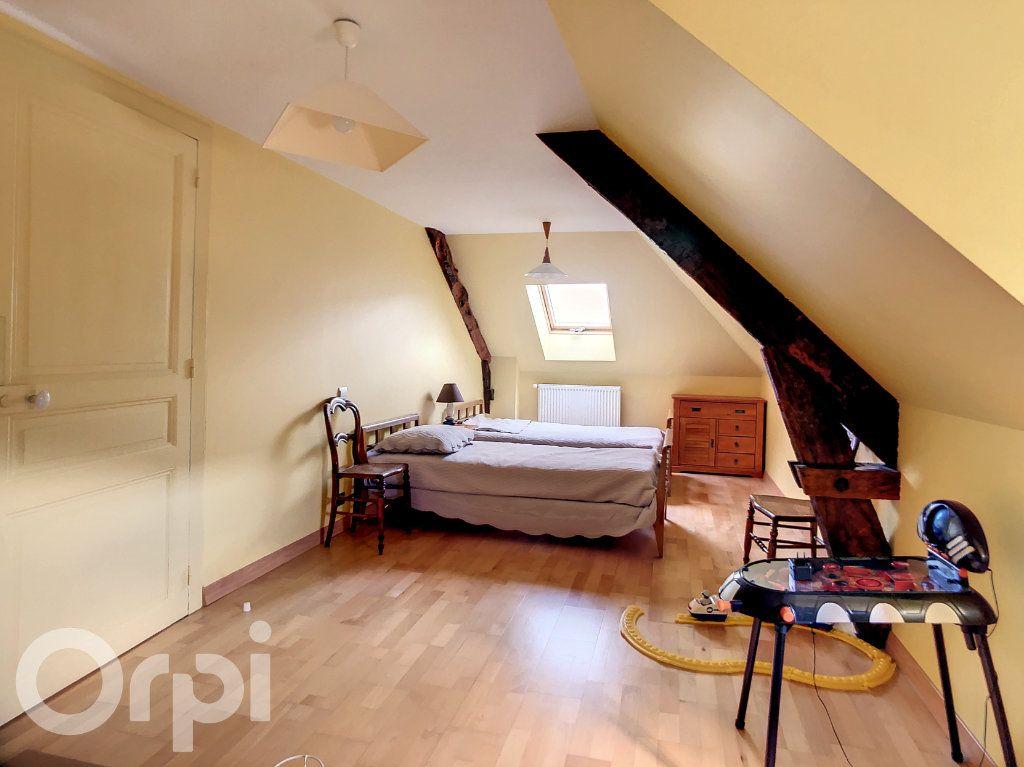 Maison à vendre 9 165m2 à Brive-la-Gaillarde vignette-12