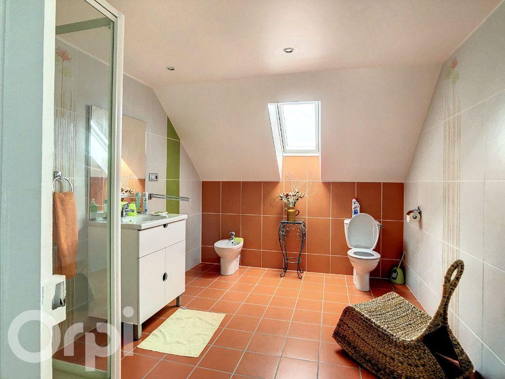 Maison à vendre 9 165m2 à Brive-la-Gaillarde vignette-13