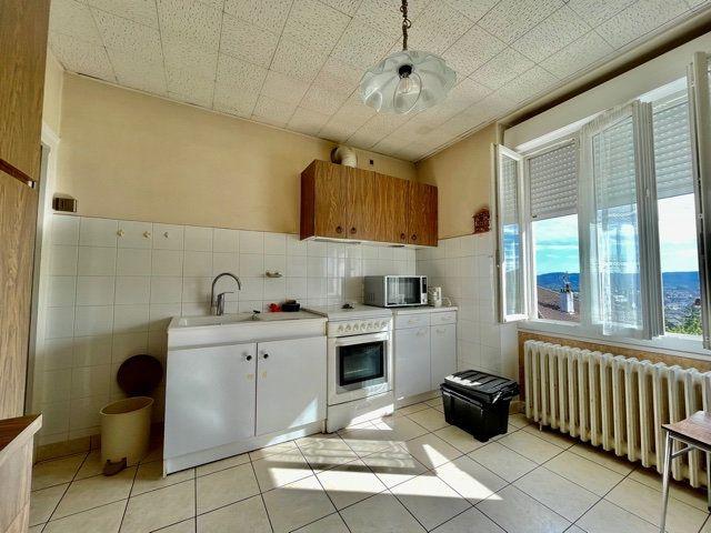 Maison à vendre 6 142m2 à Brive-la-Gaillarde vignette-4