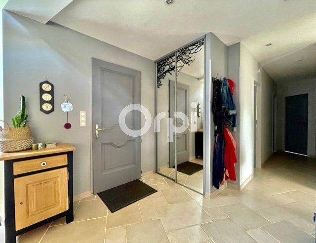 Maison à vendre 5 174m2 à Sainte-Féréole vignette-3