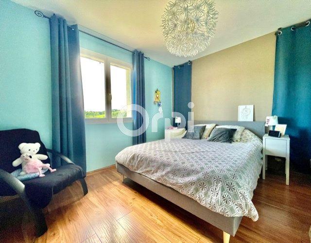 Maison à vendre 5 174m2 à Sainte-Féréole vignette-7