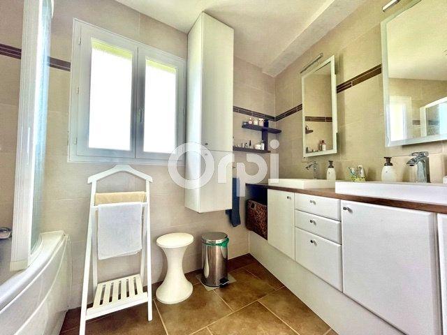 Maison à vendre 5 174m2 à Sainte-Féréole vignette-8