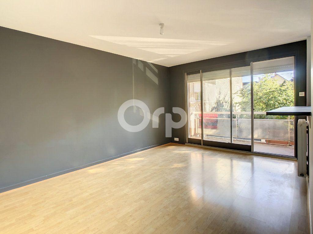 Appartement à louer 2 43m2 à Brive-la-Gaillarde vignette-5