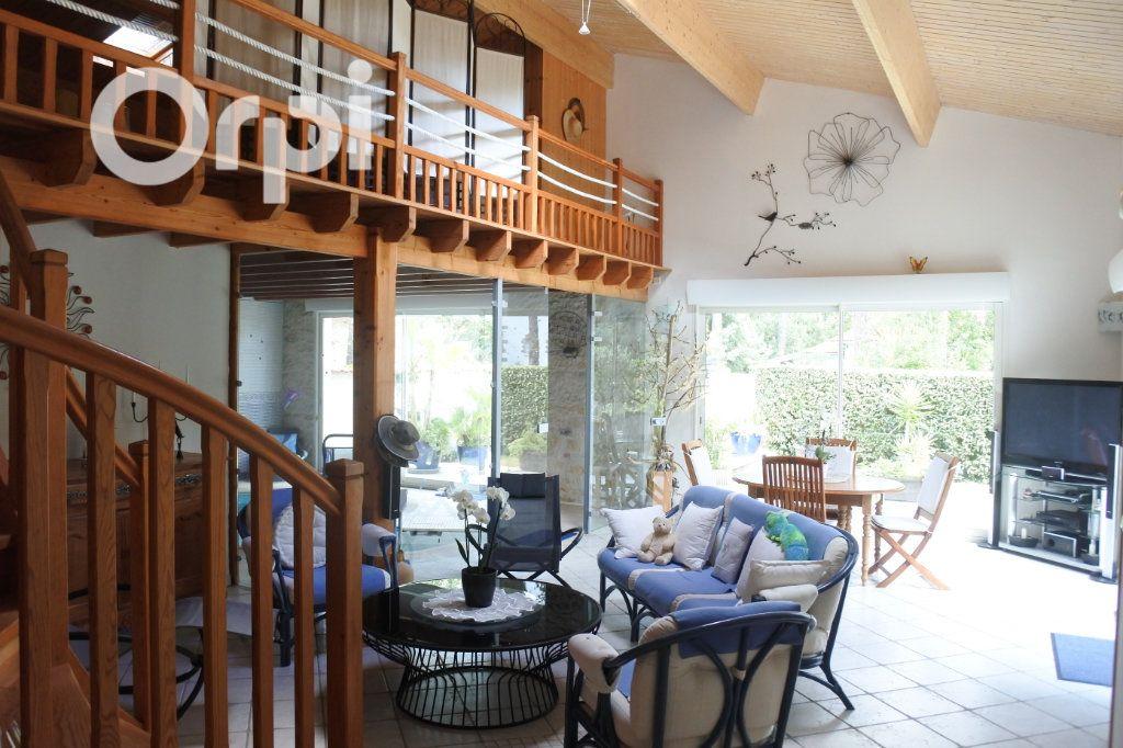 Maison à vendre 8 229m2 à La Tremblade vignette-2