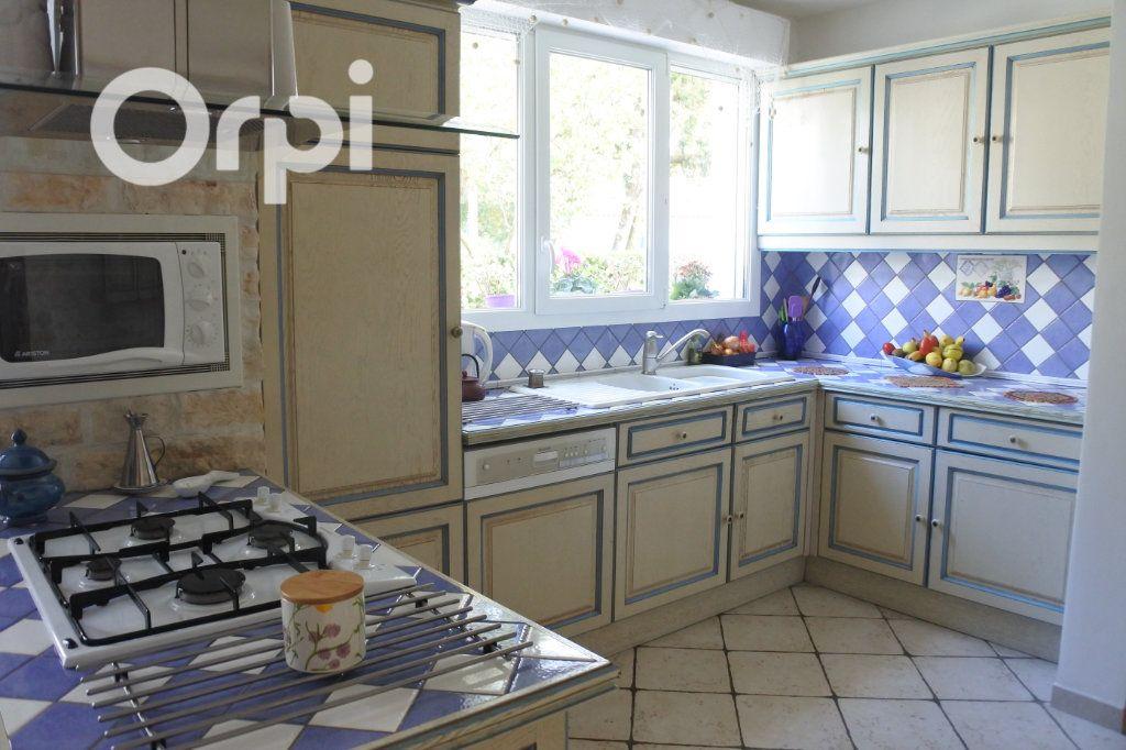 Maison à vendre 8 229m2 à La Tremblade vignette-3