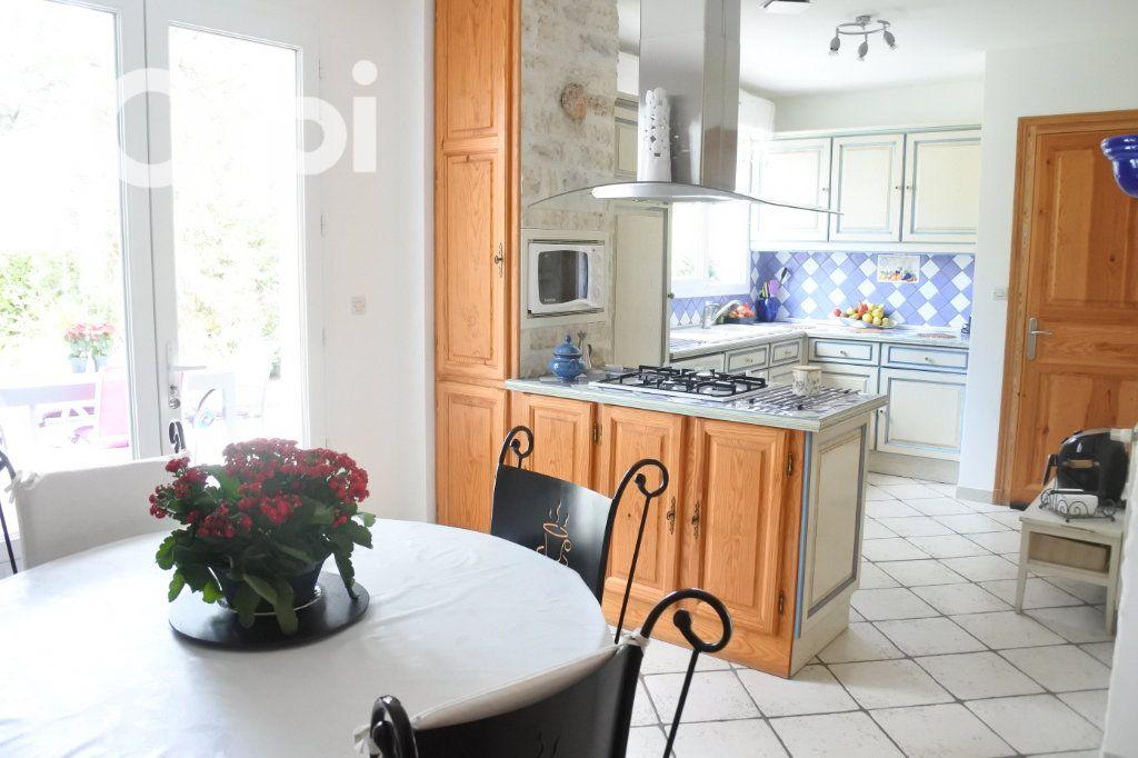 Maison à vendre 8 229m2 à La Tremblade vignette-4